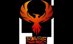 R.I.S.E