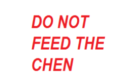 CHEN+FEED