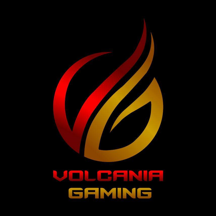 VolcaniaGaming