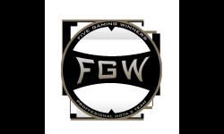 FiveGamingWinners