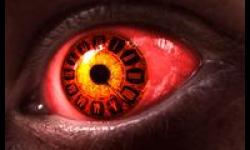 La Hora Sangrada