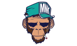 insanee monkey