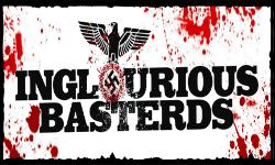 -Inglourious Basterds-