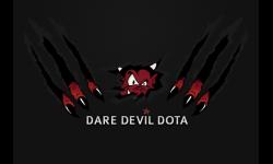 DareDevilDota
