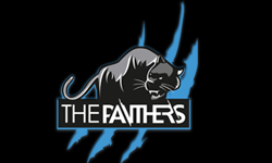 The'Panthers