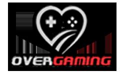 Random Player e-Sports