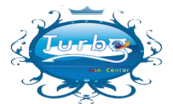 Turbo Lan Center