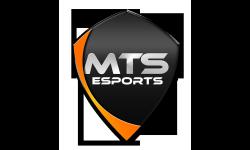MTS eSports