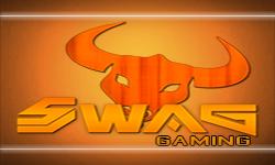 SWAG Gaming xD