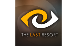The Last Resort.
