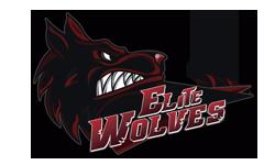 Elite Wolves - UNIT