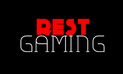 Rest Gaming
