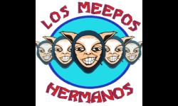 Los Meepos Hermanos