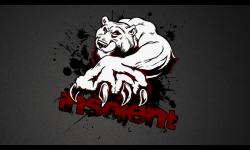 insolent team