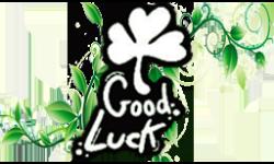 Good Luck Inc.
