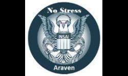 NoStressAraven
