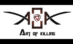 Killing -|