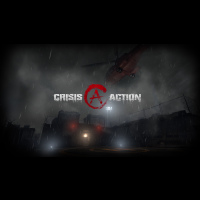 Crisis Action VR