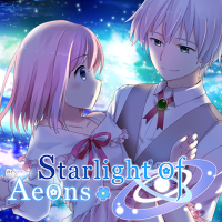 Starlight of Aeons