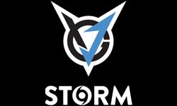 VGJ.Storm