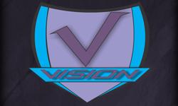 Vision eSports Team