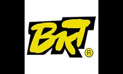 BeatKillTortur
