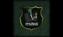 MidasLam