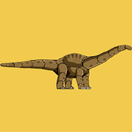 dinosaurs extinct game instructions
